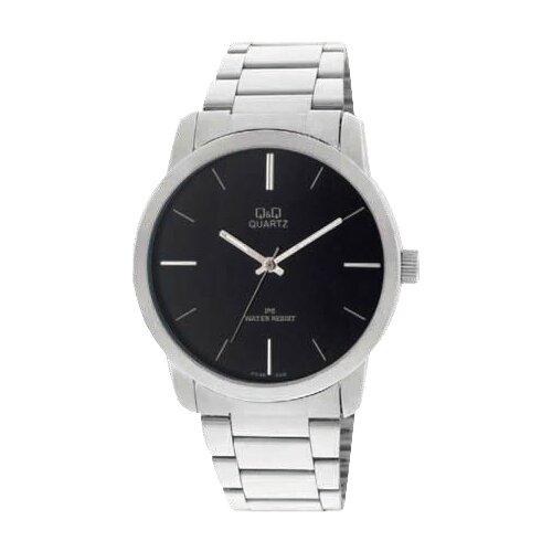Наручные часы Q&Q KV96 J202