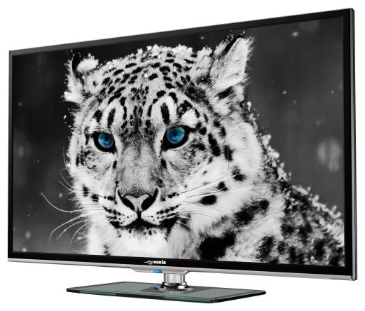 Телевизор Irbis T24Q44HAL