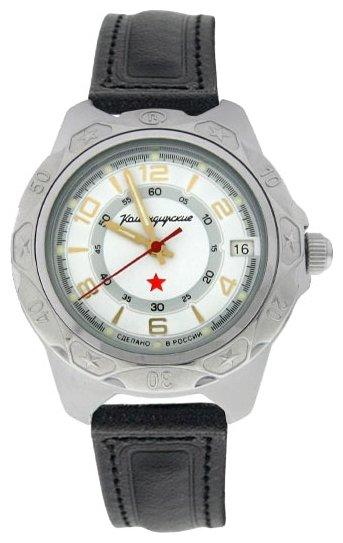 Наручные часы Восток 641686