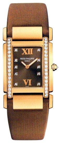 Наручные часы Patek Philippe 4920RB