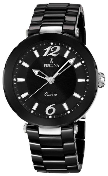 Наручные часы FESTINA F16640/2