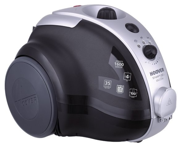 Hoover SCD1600