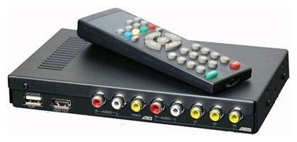 AirTone DVBT-200HDMI