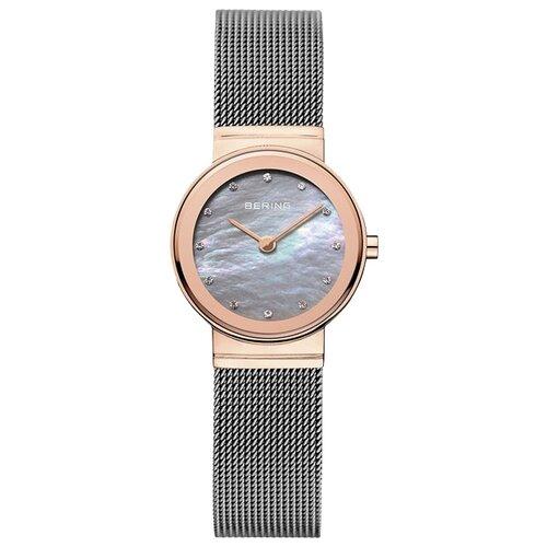 Наручные часы BERING 10126-369 bering 10126 777