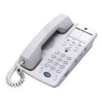 Телефон General Electric 9315