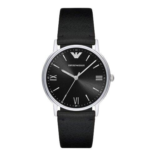 цена Наручные часы EMPORIO ARMANI Emporio AR11013 онлайн в 2017 году