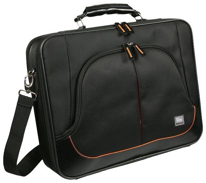 Сумка SPEEDLINK Twin Colour Notebook Bag 17