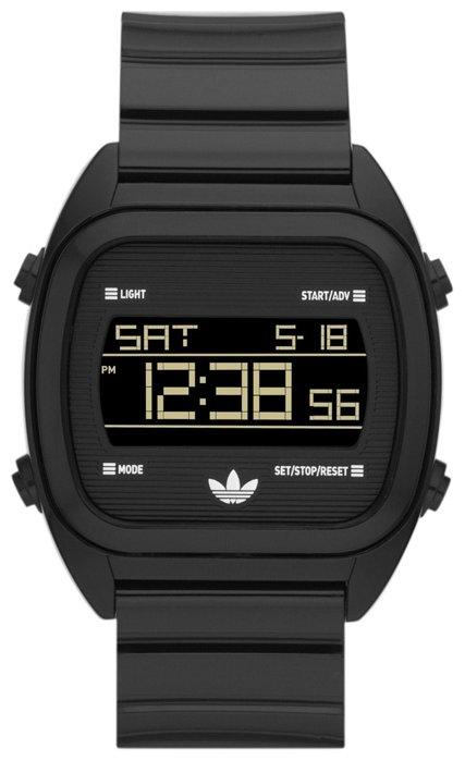 Наручные часы adidas ADH2726