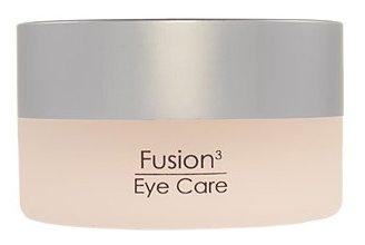 Holy Land Крем для кожи вокруг глаз FUSION Eye Care