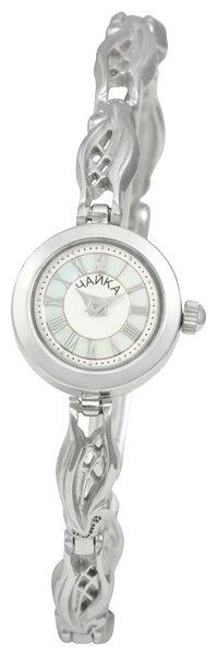 Наручные часы Чайка 97000-08.117
