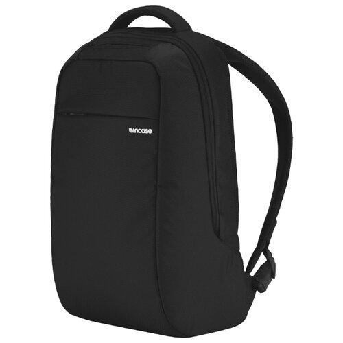 Рюкзак Incase ICON Lite Pack black