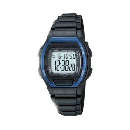 Наручные часы Q&Q LAC7-103