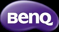 Купить ноутбук BenQ