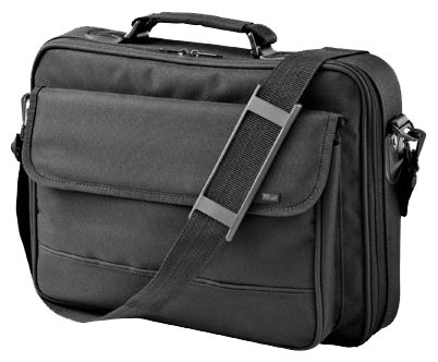Сумка Trust Notebook Carry Bag BG-3450p