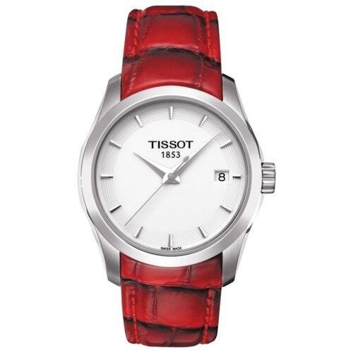 Наручные часы TISSOT T035.210.16.011.01