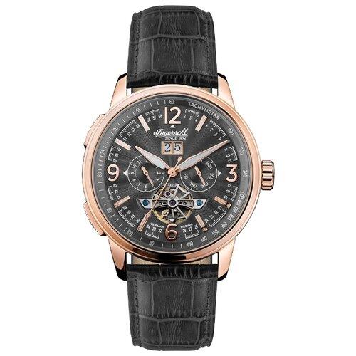 Наручные часы Ingersoll I00302 наручные часы ingersoll i00302