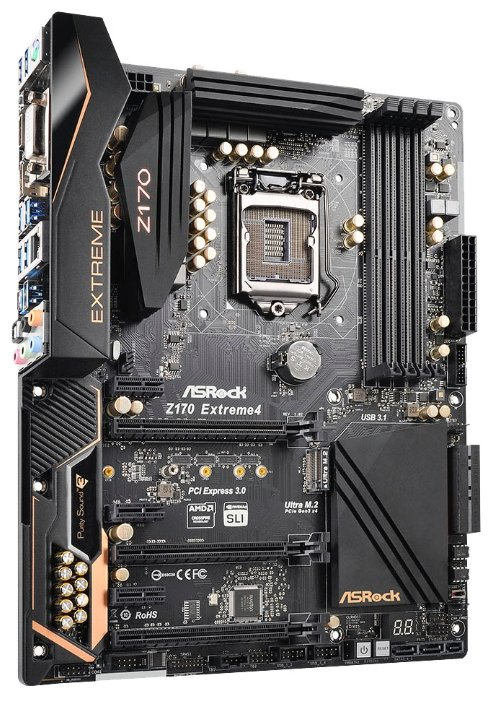 ASROCK Z170 EXTREME4+ INTEL USB 3.0 DRIVER FOR WINDOWS 7