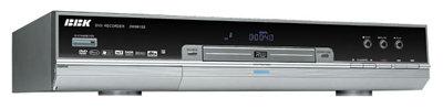 BBK DVD-плеер BBK DW9915S