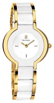 Наручные часы PIERRE LANNIER 126F509