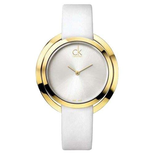 Наручные часы CALVIN KLEIN K3U235.L6 недорого