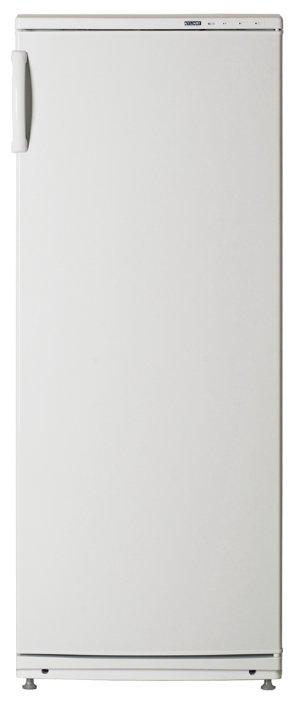 Морозильная камера вертикальная Атлант м-7184-003