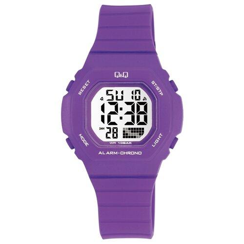 Наручные часы Q&Q M137 J003 детские часы q and q m137 j003