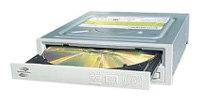 Оптический привод Sony NEC Optiarc AD-7201S White