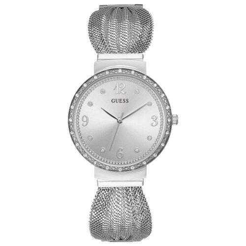 Наручные часы GUESS W1083L1 наручные часы guess limelight