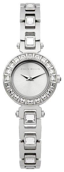 Наручные часы Karen Millen KM116SM