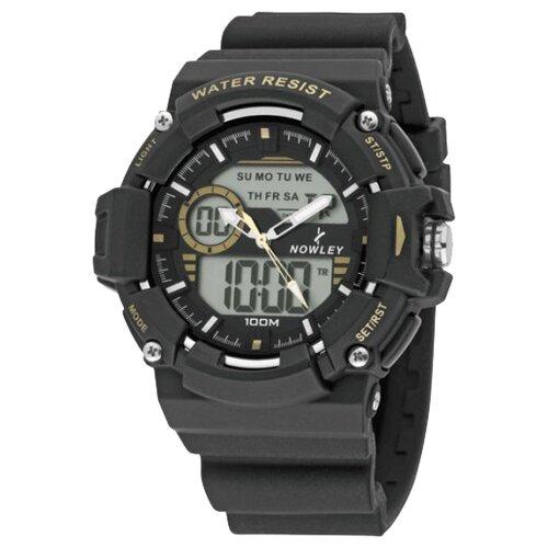 Наручные часы NOWLEY 8-6188-0-3 наручные часы nowley 8 5244 0 3