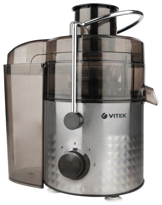 VITEK Соковыжималка VITEK VT-3658