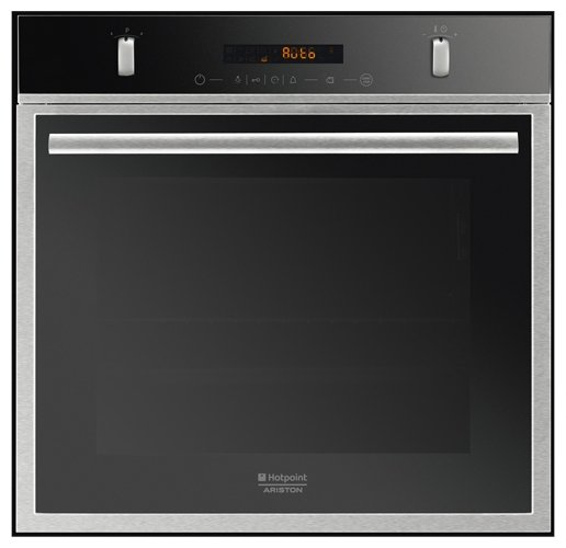 Hotpoint-Ariston 7O FK 898E CX RU