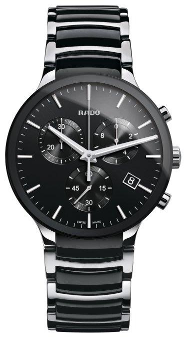 Наручные часы RADO 542.0130.3.015