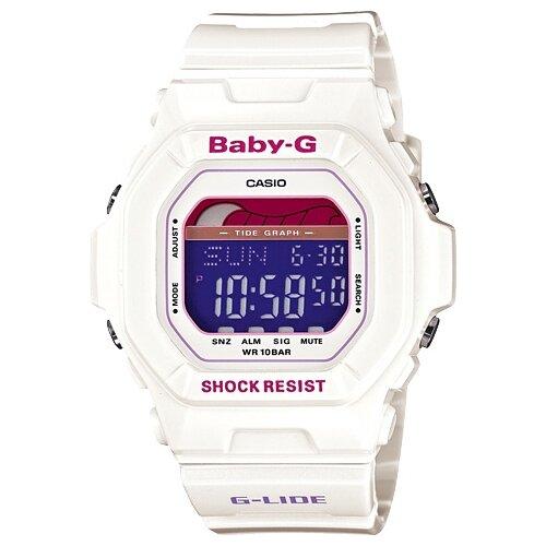Наручные часы CASIO BLX-5600-7E