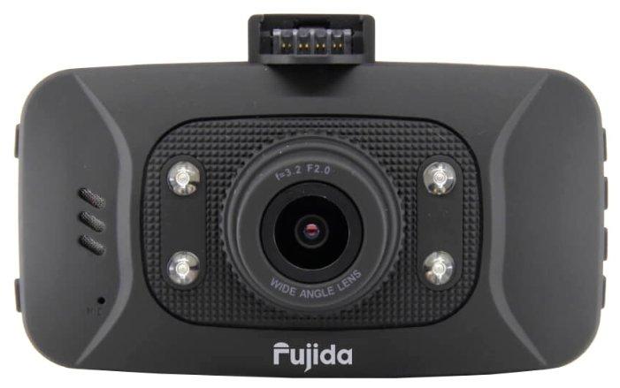 Fujida Fujida Zoom 8