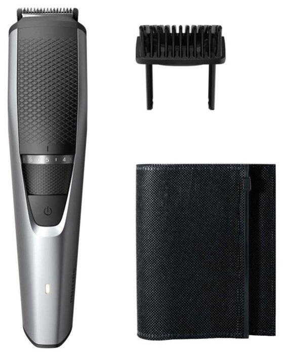 Машинка для бороды и усов Philips BT3216 Series 3000