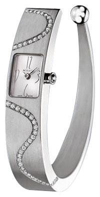 Наручные часы Milus MON-017