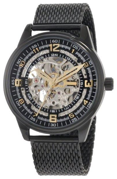 Наручные часы Akribos XXIV AKRX446BK