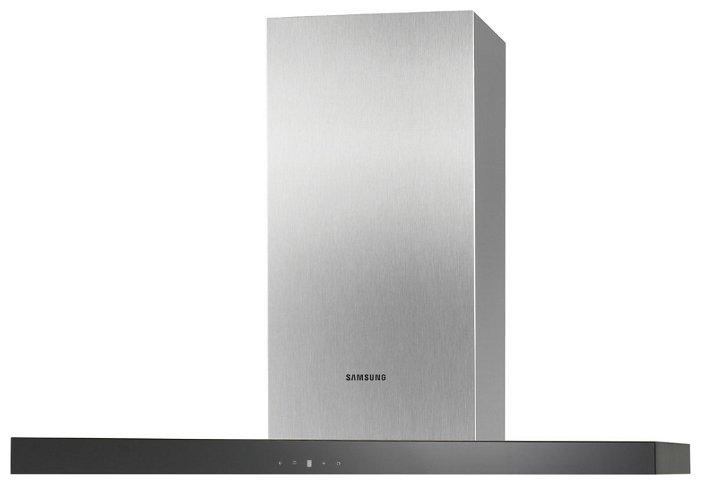 Сравнение с Samsung HDC6C55UX