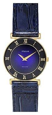 Наручные часы JOWISSA J2.041.L
