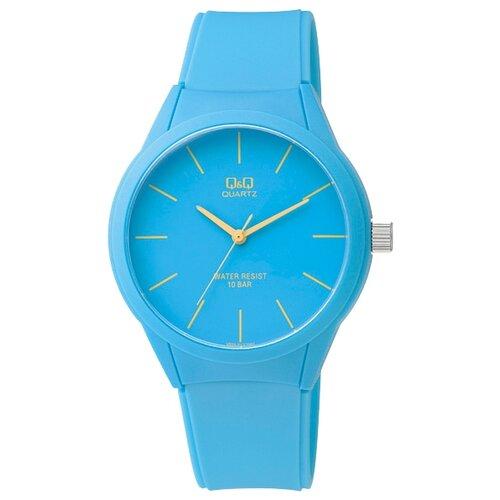Наручные часы Q&Q VR28 J013 q and q vr28 001