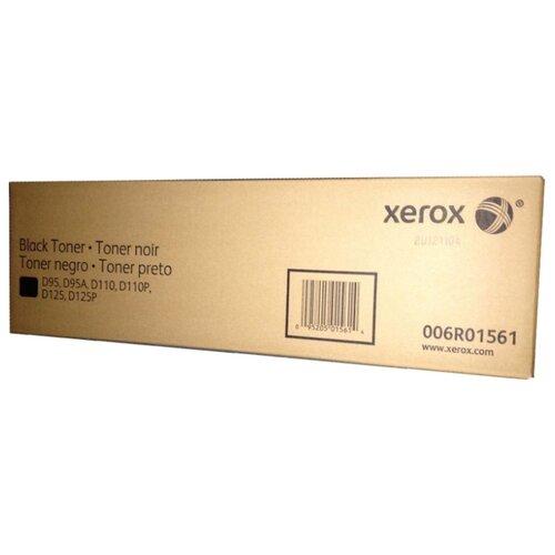 Фото - Картридж Xerox 006R01561 тонер картридж xerox 006r01561
