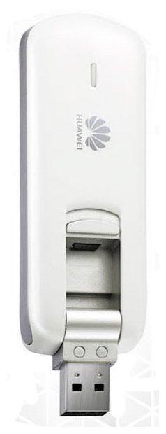 Huawei 822FT