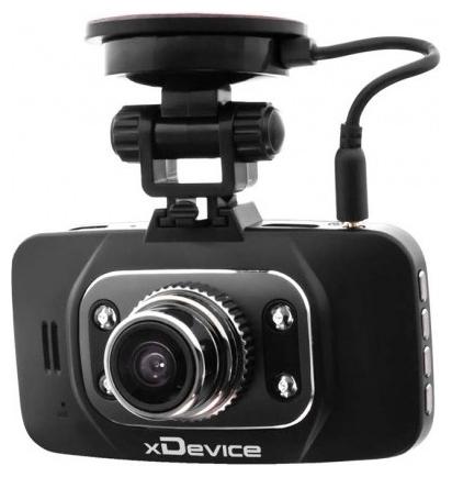 Видеорегистратор xdevice blackbox-42g купить видеорегистратор dahua dvr0804le-a