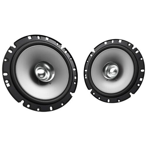 Автомобильная акустика KENWOOD KFC-S1756