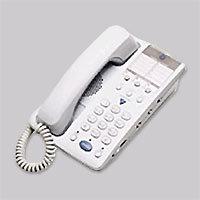 Телефон General Electric 9316