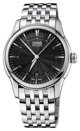 Наручные часы ORIS 733-7670-40-54MB
