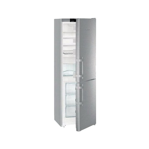 цена на Холодильник Liebherr CUef 3515