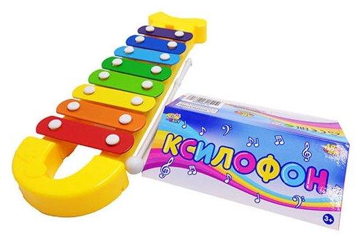 DoReMi ксилофон D-00052