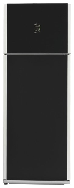 Beko DNE 54530 GB